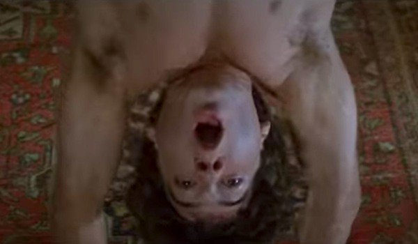 friday the 13th part 3 andy crotch shot